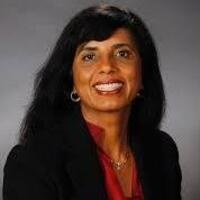 "Workshop: ""Gandhi and Yoga: Personal Transformation and Social Change"" with Dr. Veena Howard"