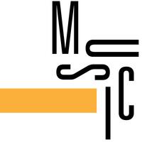 UCSC Jazz Ensembles and Big Band