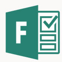 OTS Training - Office 365: Forms for Excel