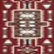 33rd Annual Navajo rug and Southwestern Jewelry Sale to benefit CUMNH