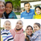 The Health of the Foreign-Born in the United States: Advantages and Disparities