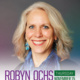 Robyn Ochs: Beyond Binaries: Identity and Sexuality
