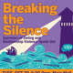 Breaking the Silence: Survivors of Dating Violence Speak-Out