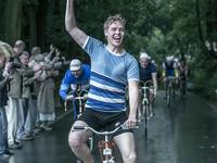 Polish Film Festival Part II: Breaking the Limits