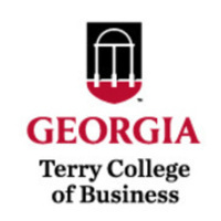 Economics Seminar Series: Rusty Tchernis, Georgia State University