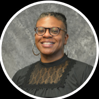 "Research Discussion: Dr. Keona K. Ervin - ""The Meaning of Emancipation According to Black Women"""