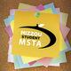 Mizzou Student MSTA - Chapter Meeting