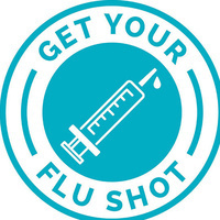 URMC Employee Flu Vaccination Clinic: Bailey Road