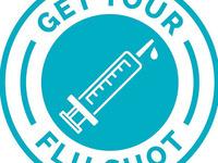 URMC Employee Flu Vaccination Clinic: Room 2-5582