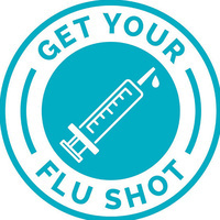 URMC Employee Flu Vaccination Clinic: Room 2-5582