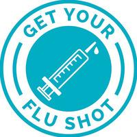 URMC Employee Flu Vaccination Clinic: Room G-7415