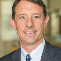 Distinguished Research Seminar in Data Science: Daniel Lopresti