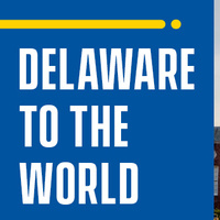 Delaware to the World: Baltimore