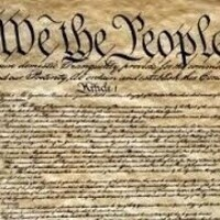 Fall 2019 Constitutional Law Symposium & Constitution Day