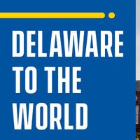 Delaware to the World: Sarasota, FL