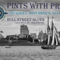 Pints with Pride