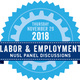 Labor and Employment Program