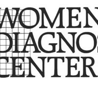 On Campus Mobile Mammography - Female Students over 40