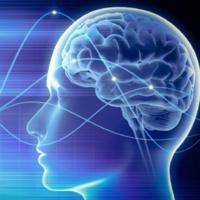 A Paid Depression Treatment Study - seeking participants