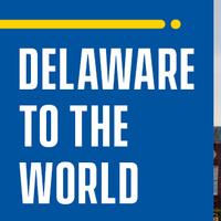 Delaware to the World: Dallas, TX