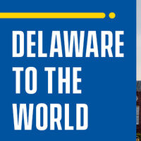 Delaware to the World: Newark/Wilmington, DE
