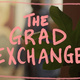 RISD Grad Exchange