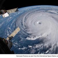 Planetarium Show: Observing Earth