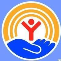 UNMC United Way Campaign