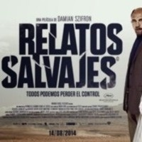 Free Film Screening: Relatos salvajes (Wild Tales) | Interdisciplinary Programs