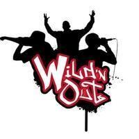 Wild 'n Out w/ BSU