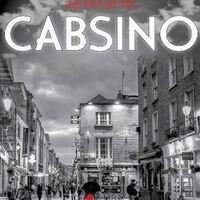 CABsino
