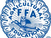 FFA Horticulture/Turf Camp