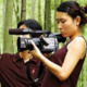 Taiwanese Women's First-Person Documentaries