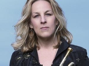 Jazz Seminar: Ingrid Jensen