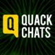 """Quack Chats Pub Talk """"The Plastics Problem and Probable Solutions"""""""