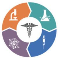 The Future of Precision Medicine
