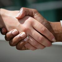 Enterprise Holdings On-Campus Interviews