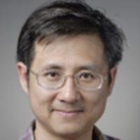 EPSSI seminar: Dr. Chin H. Wu, University of Wisconsin-Madison