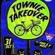 "Halloween ""Townie"" Takeover"