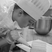 Bakers Percentage Workshop