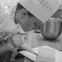 Culinary Skills to Master: Conversions Workshop