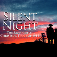 "UK Opera Presents ""Silent Night"""