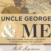 Uncle George & Me - Author Talk with Bill Sizemore