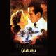 Screening - Casablanca (1942) - 7:30pm
