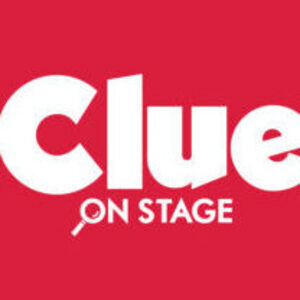 """Clue"" presented by Caryl Crane Youth Theatre"