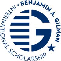 Gilman International Scholarships to Study and Intern Abroad – URI Student Panel