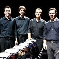 Portland Percussion Group