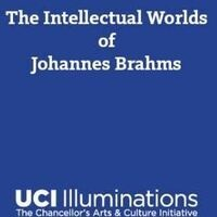 The Intellectual Worlds of Johannes Brahms