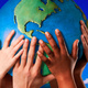 Public Lecture: The Importance of Global Education in the 21st Century