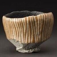 Clay Activity: Wobbly Little Tea Cups